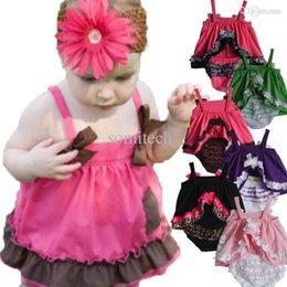 Wholesale kids clothes set girls clothing sets Children s Clothing Children s Sets baby girls children clothing baby girl clothes