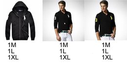 Wholesale special order men s long sleeve shirts and hoodies Sweatshirts cotton mix order