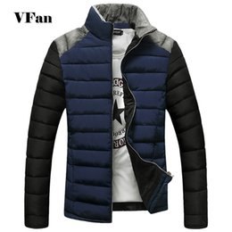 Short Fitted Down Jacket Online   Short Fitted Down Jacket for Sale