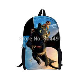 Discount Train Backpacks For Kids | 2017 Train Backpacks For Kids ...