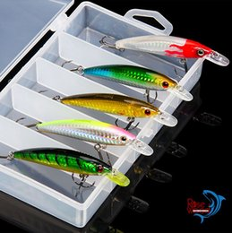 discount bass fishing bait kits | 2017 bass fishing bait kits on, Hard Baits