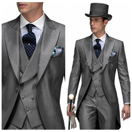 White Prom Clothes For Men Online | White Prom Clothes For Men for ...