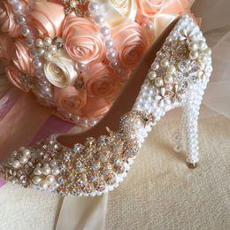 Wedding flowers phoenix