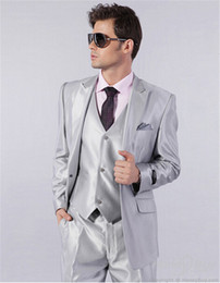 Gents Three Piece Suits Online | Gents Three Piece Suits for Sale