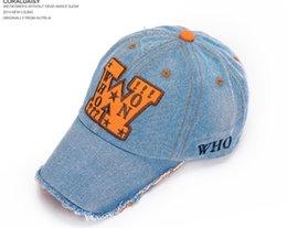 Wholesale 2015 hip hop Baseball cap Peak cap Cricket hat Hunting cap hat Men Women Benn female Sun Hat