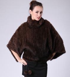 Discount Women Mink Coats Sale | 2017 Women Mink Coats Sale on