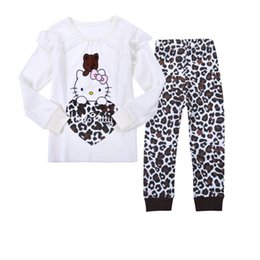 Leopard Print Pajamas Girls Online | Leopard Print Pajamas Girls ...