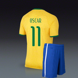 aaa t shirtwomens 2017 brazil jersey 2014 oscar brazil 2014 world cup jerseys