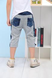 Boys Capri Jeans Online | Boys Capri Jeans for Sale
