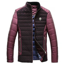 Discount Popular Down Jacket Brands | 2017 Popular Down Jacket
