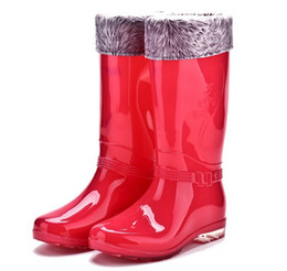 Discount Women's Tall Rain Boots | 2017 Women's Tall Rain Boots on ...