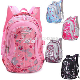 Discount Book Bags For Teenage Girls | 2017 Cute Book Bags For ...