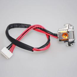 discount acer dc power jack plug acer dc power jack plug on 2017 acer dc power jack plug dc power jack harness plug socket hinge for acer aspire