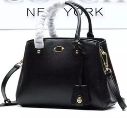 Discount Handbags Bags Women Usa | 2017 Handbags Bags Women Usa on ...