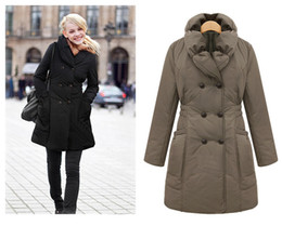 Good Winter Jackets For Women - Coat Nj