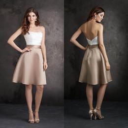 Multi colored dresses cheap