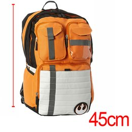 Icon Backpack Suppliers | Best Icon Backpack Manufacturers China ...