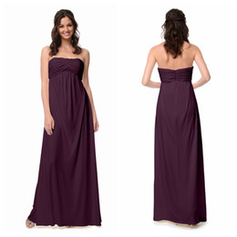 Bridesmaid Dress Stores Online | Cheap Bridesmaid Dress Stores for ...