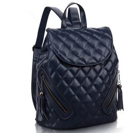 Trendy Girl Backpacks - Backpack Her