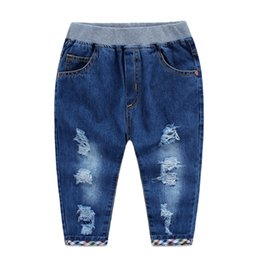 Kids Distressed Jeans Online | Kids Distressed Jeans for Sale