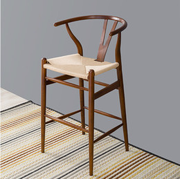 Simple Wood Chair Suppliers  Best Simple Wood Chair Manufacturers