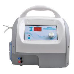 Wholesale Facial Skin Care Machine Water Peeling Microdermabrasion Hydro Dermabrasion Spa