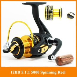 discount spinning reels for big fish | 2017 spinning reels for big, Reel Combo
