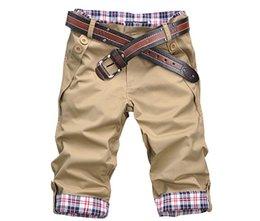 Wholesale Men s Leisure Casual short Pants fashion shorts size M L XL XXL
