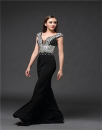 Peplum Evening Suits Online | Peplum Evening Suits for Sale