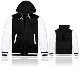 Wholesale 2015 Moda estilo Men Primavera casaco de Outono homens finos da aptidão fino jaqueta jaqueta jaqueta de manga curta tamanho S XL