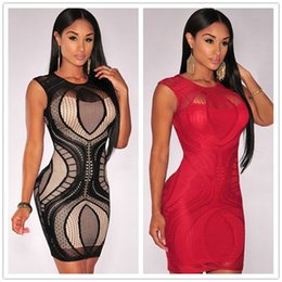 Discount Cheap Cute Club Dresses - 2017 Cheap Cute Club Dresses on ...