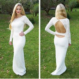 Long Fitted White Maxi Dresses Online | Long Fitted White Maxi ...