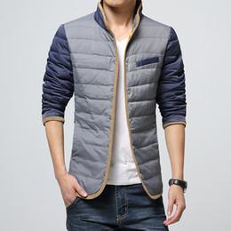 buy grey goose jacket men's outerwear online