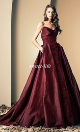 Discount Formal Ball Gowns Pockets | 2017 Formal Ball Gowns ...