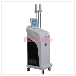 Wholesale SHR IPL Hair Removal Laser RF Skin Rejuvenation Beauty Equipment