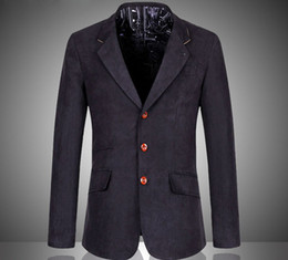 Designer Coats For Men