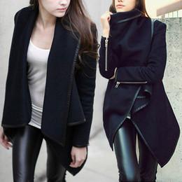 Quality Womens Wool Coats Online | High Quality Wool Womens Coats ...