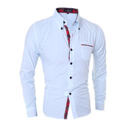 Discount White Black Mixed Shirt Designs | 2017 White Black Mixed ...