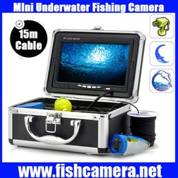 discount new fish finders | 2017 new fish finders on sale at, Fish Finder