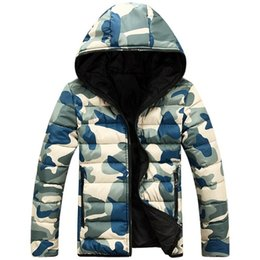 Discount Discount Mens Winter Jackets | 2016 Discount Mens Winter ...
