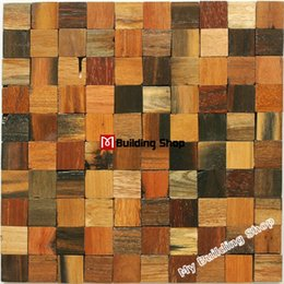 discount kitchen backsplash tile patterns | 2017 mosaic tile