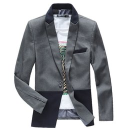 Discount Unique Mens Blazers Casual | 2017 Unique Mens Blazers ...