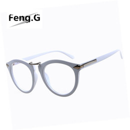 stylish frames for spectacles  Discount Stylish Spectacles Frames