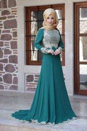 Buy maxi dresses online pakistan