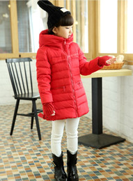 Discount Girl Coats Uk | 2017 Baby Girl Coats Uk on Sale at DHgate.com