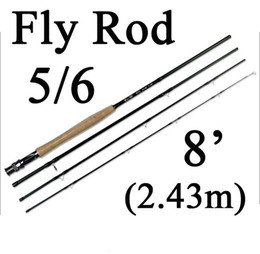 discount fly rod weights | 2017 fly rod weights on sale at dhgate, Fly Fishing Bait