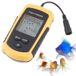 discount sonar finder fishing boat   2016 sonar finder fishing, Fish Finder