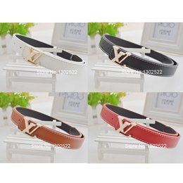 Wholesale 2015 New brand hot sale designer kids PU leather belts children boys girls Letter buckle Leisure waist strap