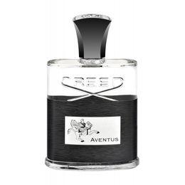 Wholesale Free shippinng EAU DE ToILETTE Fragrance perfume for man ml