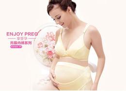 Discount Pink Maternity Underwear | 2016 Pink Maternity Underwear ...